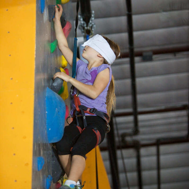 blindfolded-on-the-autobelay