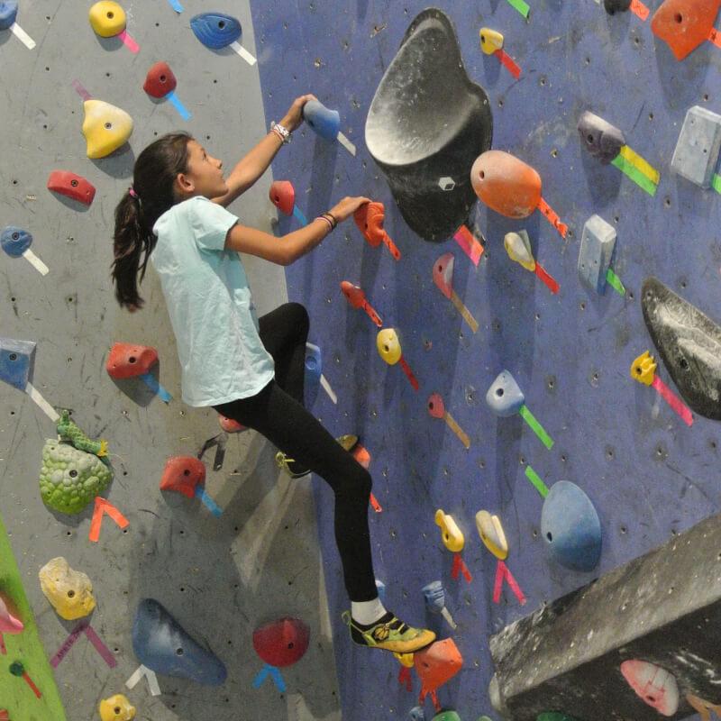 pnoclimber