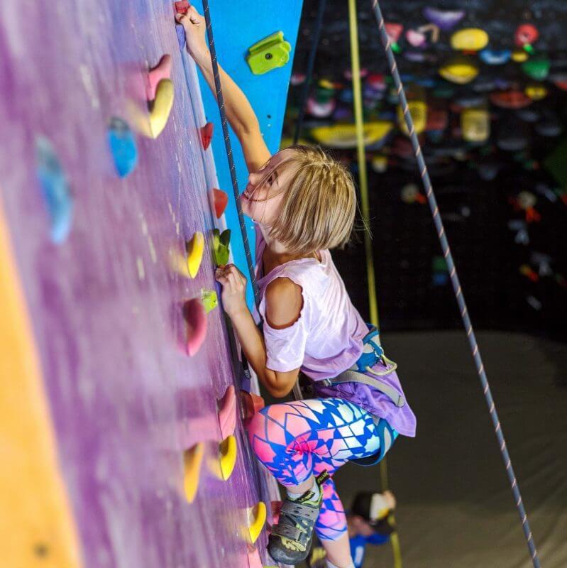 slab-climber