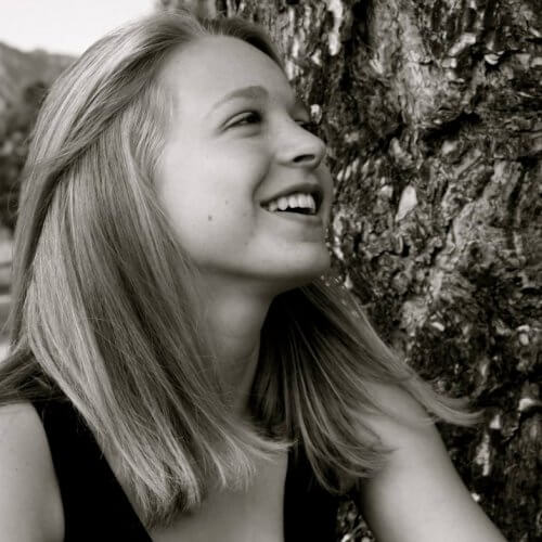 Julianna Watson