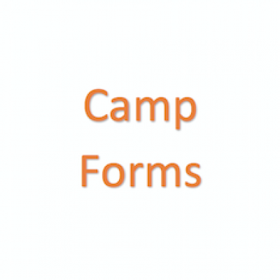 Camp Forms