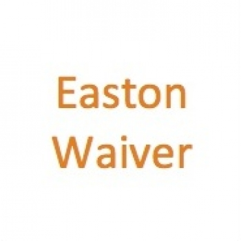 easton-waiver-orange-copy