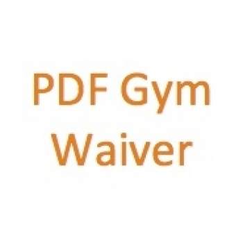pdf-gym-waiver-orange-copy