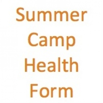 summer-camp-health-form-orange-copy