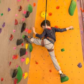 auto-belayer-photo-by-angie-payne